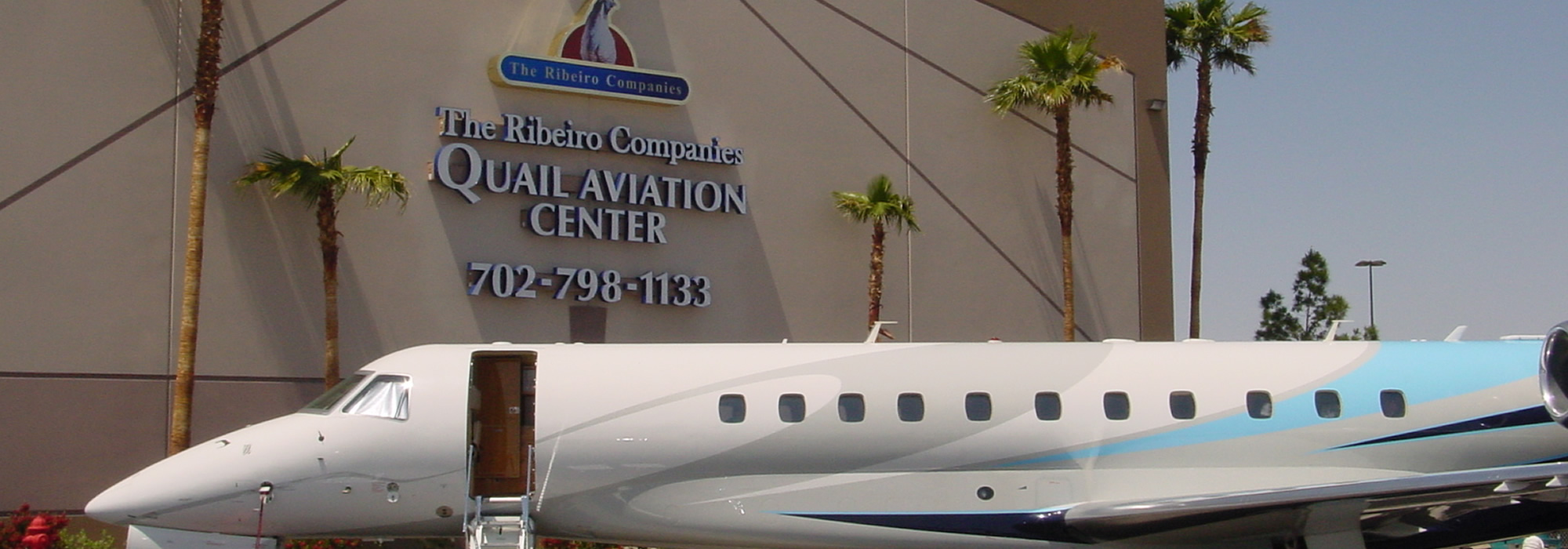 slide1-ribeiro-corp-quail-aviation-centert