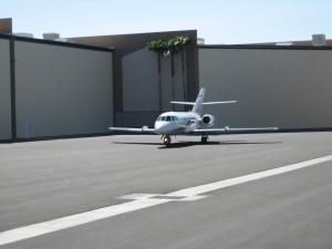 quail-aviation-center-ribeiro-2