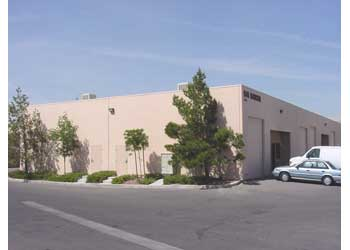 6145 Harrison Dr, Las Vegas NV, 89120 – Unit 2 & 23