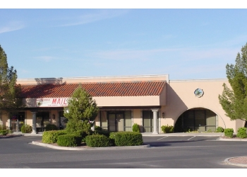 2510 Sunset Rd, Las Vegas NV, 89120 – Unit 11