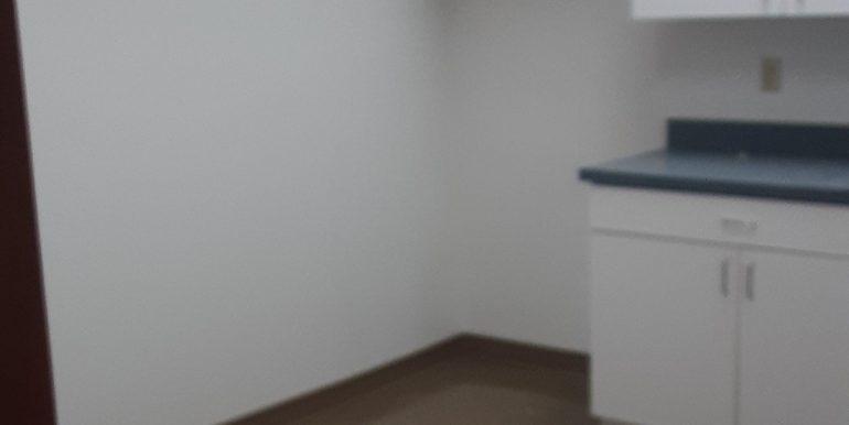 2700 1516 Breakroom_Kitchen