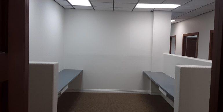 27001516 Office Work Area 2