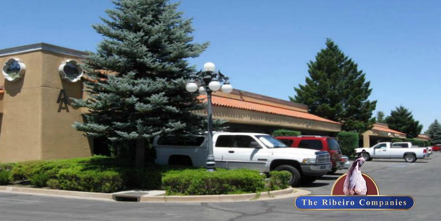 5401 Longley Ln, Reno, NV 89511 – Unit 13, 14, 23 & 24