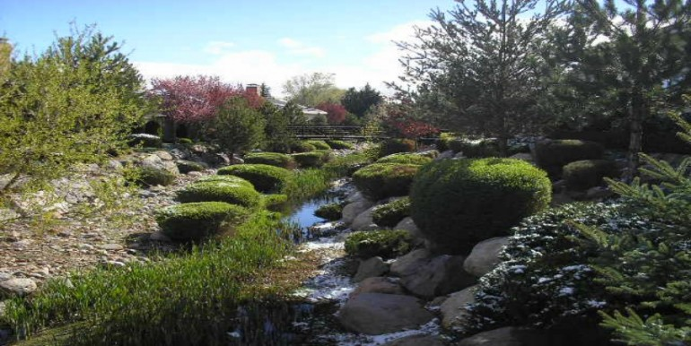 Plumas Quail Park Area 900x451
