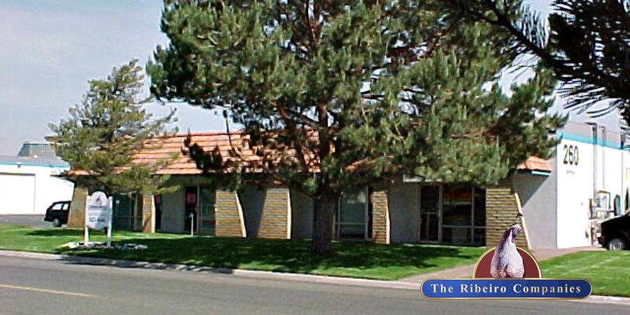 260 Freeport Blvd, Sparks, NV 89431 – Unit 22
