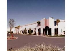 6360 McLeod Dr, Las Vegas NV, 89120 – Unit 6 & 25